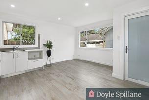 120a Alfred Street, Narraweena, NSW 2099