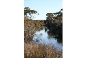 Edens Creek 31252 South Coast Highway, Jerramungup, WA 6337
