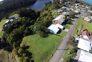22 Campbell Grove, Lake Bunga, Vic 3909