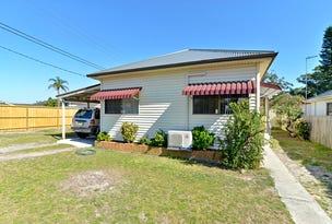 71 Springwood Street, Ettalong Beach, NSW 2257