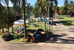 6/5-9 Boultwood Street, Coffs Harbour, NSW 2450