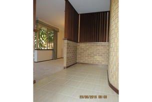 8 Ellara Court, Alexander Heights, WA 6064