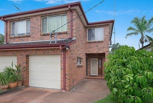 61A Hill End Road, Doonside, NSW 2767