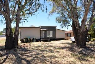 83 Laidlaw St, Boggabri, NSW 2382