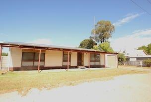 3 Mine Street, Kadina, SA 5554