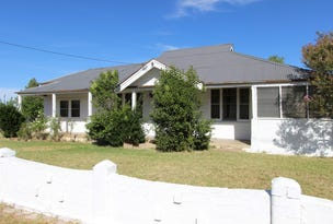 136 Sutton Street, Cootamundra, NSW 2590