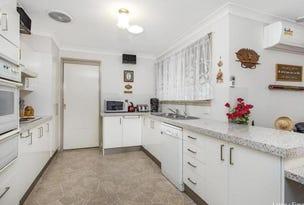 52 Norman Street, Prospect, NSW 2148