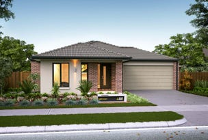 Lot 21 Applebox Place (Narracan Waters Estate), Narracan, Vic 3824