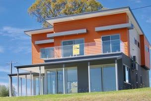 Apartment 1/4 Swan Street, Swan Reach, Vic 3903