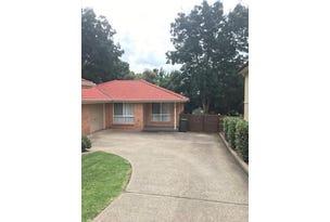 2/8 Nathaniel Pigeon Drive, Armidale, NSW 2350