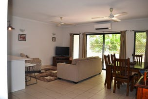 13/25 Sunset Drive, Coconut Grove, NT 0810