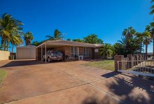 36 Matheson Drive, Port Hedland, WA 6721