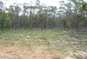 LOT 22 CYPRESS ROAD, Daandine, Qld 4405