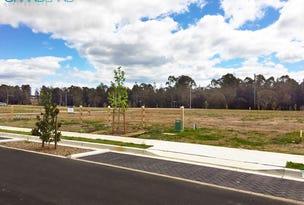 33 Passiflora Ave, Denham Court, NSW 2565