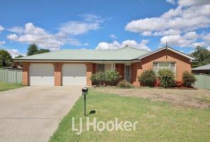60 Tandora Street, Kelso, NSW 2795