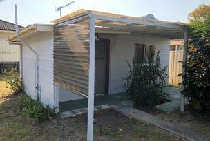 C/43 Murray Street, Booker Bay, NSW 2257