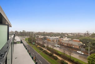 402/56-58 St Georges Road, Northcote, Vic 3070