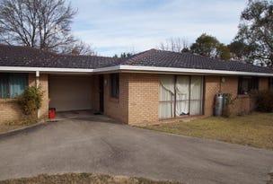 2/20 North Street, Armidale, NSW 2350