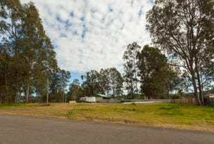 34 Millfield Road, Paxton, NSW 2325