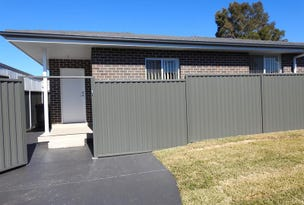 42A Eyre St, Smithfield, NSW 2164