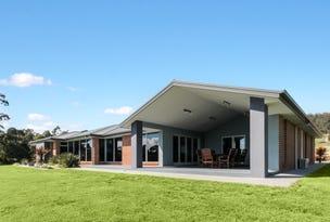 56 Barnes Road, South Spreyton, Tas 7310