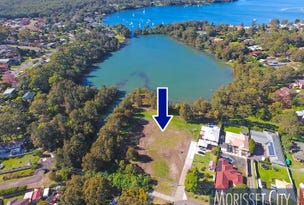 Lot 23, 8 Chifley Road, Windermere Park, NSW 2264