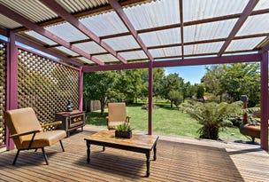 642 Tyringham Road, North Dorrigo, NSW 2453