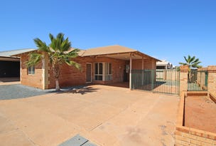 2/13 Rutherford Road, South Hedland, WA 6722