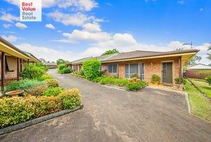 6/6 Dunsmore, Rooty Hill, NSW 2766