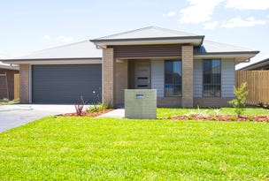 23 Rosemary Street, Fern Bay, NSW 2295