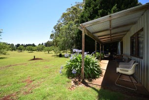 4213 Braidwood Road, Nerriga, NSW 2622