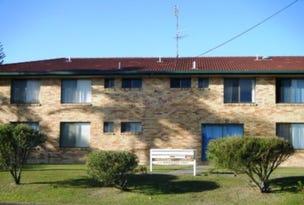 3/11-13 Kingscliff Street, Kingscliff, NSW 2487