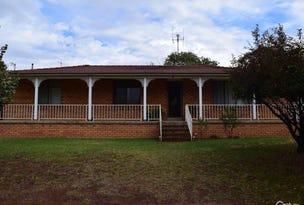 8 Bowditch Crescent, Parkes, NSW 2870