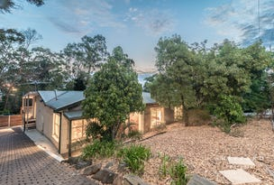 15 Altair Avenue West, Hope Valley, SA 5090