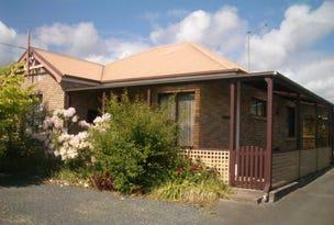 36 Saunders Street, Wynyard, Tas 7325