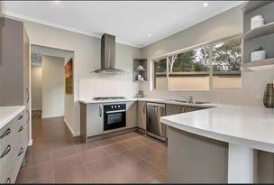 35 Steventon Drive, Banksia Park, SA 5091