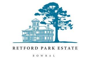 LOT 422 Retford Park Estate, Bowral, NSW 2576