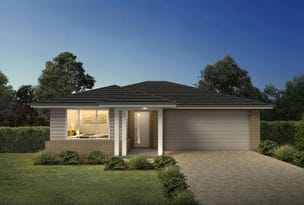 506 Proposed Road, Paxton, NSW 2325