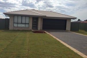 15 Warragrah Place, Parkes, NSW 2870