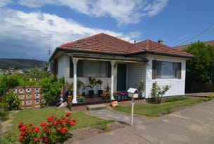 1083 Great Western Highway, Lithgow, NSW 2790