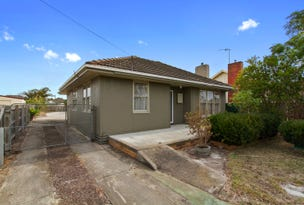 13 Knight Street, Maffra, Vic 3860