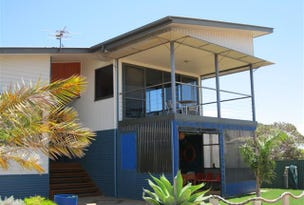 23 Murat Terrace Denial Bay, Ceduna, SA 5690