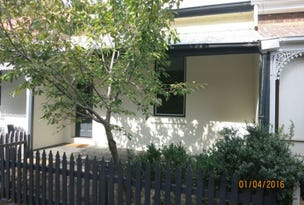 16 Medley Place, South Yarra, Vic 3141