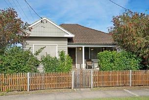32 Church Street, Stockton, NSW 2295