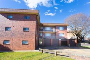 15/14-16 Burrendong Way, Orange, NSW 2800