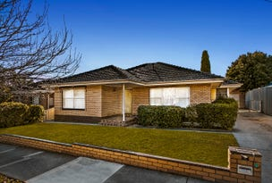 7 Hynam Avenue, Kangaroo Flat, Vic 3555