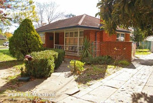 101 Blacket Street, Downer, ACT 2602