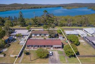 9/26-28 Mangrove Street, Evans Head, NSW 2473