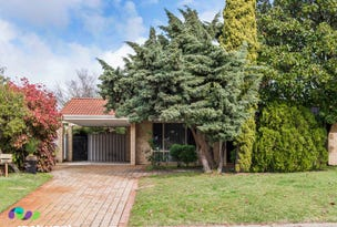38b Kingsall Road, Attadale, WA 6156