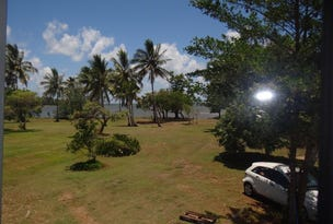 64 Bay Road, Coconuts, Qld 4860